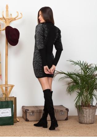 vestido-punto-brillo