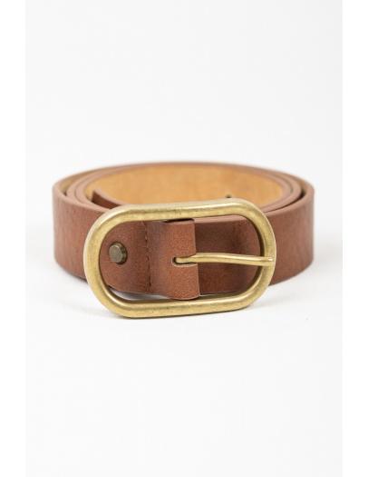 cinturon-gamo