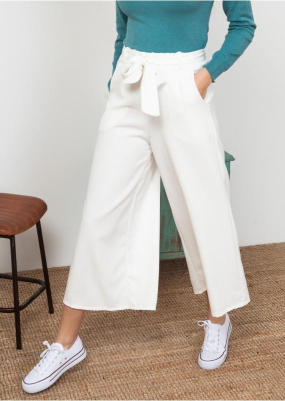 pantalon-timer-liso