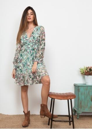 vestido-diana