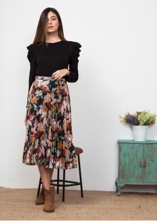 falda-plisada-lorein