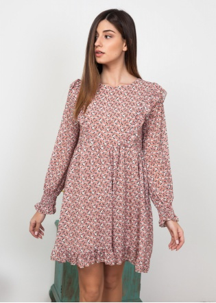 vestido-zafir