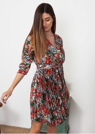 vestido-floral-cinturon