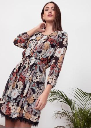 vestido-venise