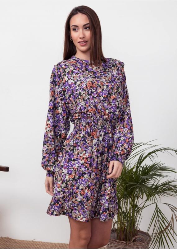 vestido-estampado-lara
