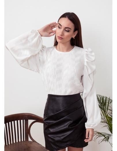 blusa-mirta