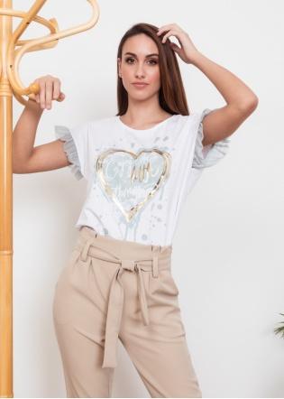 camiseta-little