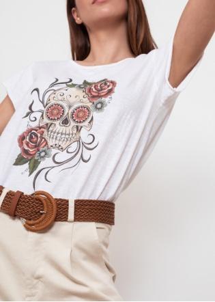 camiseta-tijuana