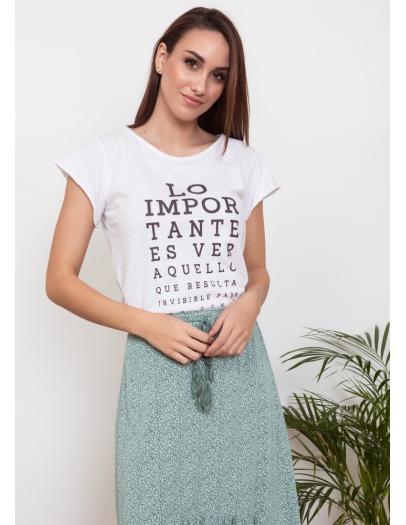 camiseta-important