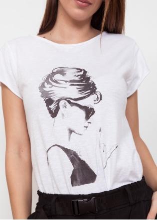 camiseta-audrey-manos