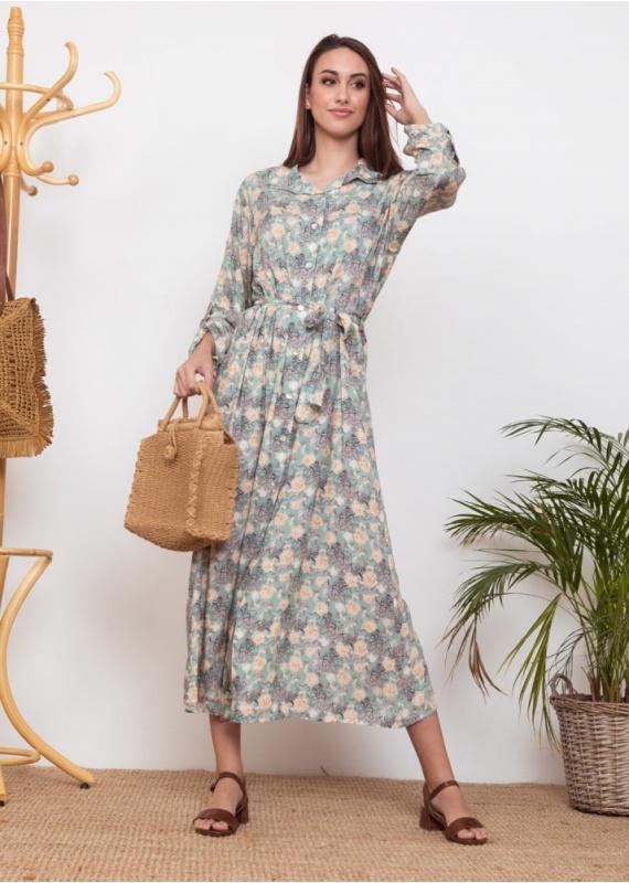 vestido-largo-milene