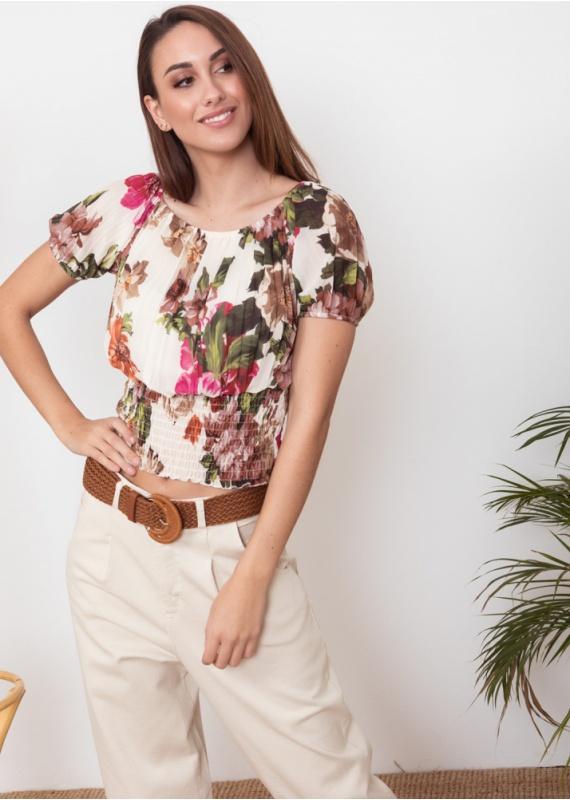 blusa-elastico-estampada
