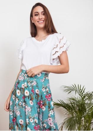 camiseta-zera