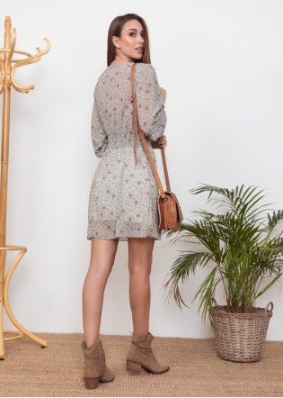 vestido-mandala