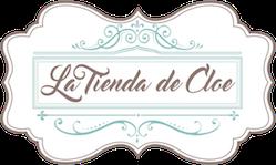 Blog de Moda LaTiendadeCloe